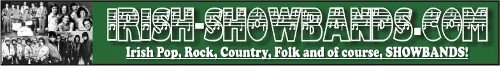 irish-showbands.com Free Forum