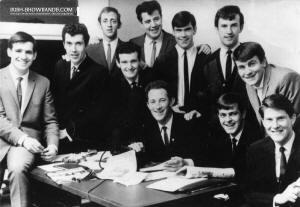 60's Showbands