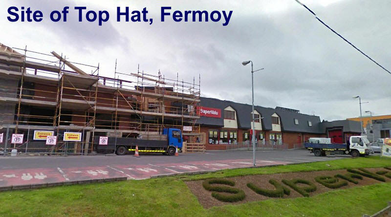 Fermoy Dating Site, 100% Free Online Dating in - Mingle2